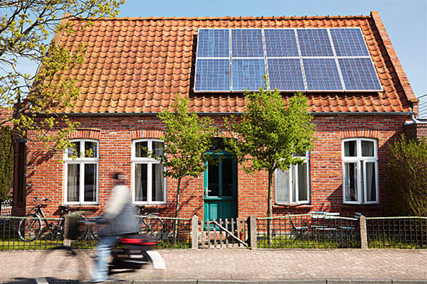 vvs vejle energioptimering pv solceller